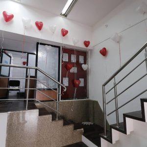 Khedkar heart care